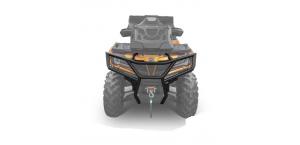 Кенгурятник передний MaxQuad для CFMoto, CForce 850 447193