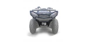 Кенгурятник передний MaxQuad для CFMoto CForce 450/520 447168
