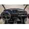 Багги Polaris RZR XP Turbo S Blue