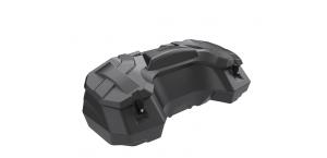 Кофр Tesseract для CFMOTO X4 / 450L / 520L GKA-BOX-CFX4