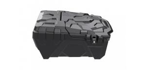 Кофр Tesseract для багги Polaris RZR 1000 GKA-BOX-PO-RZR10