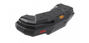 Кофр Tesseract для Polaris Sportsman XP 1000 GKA-BOX-PO-SP1