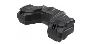 Кофр Tesseract для Polaris Sportsman Touring XP 1000, 850 GKA-BOX-PO-T1