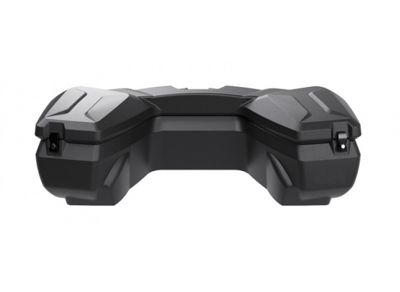 Кофр Tesseract для Polaris Sportsman Touring 570 GKA-BOX-PO-T5