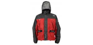 Куртка MUDWAY RED
