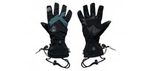 Перчатки Wintersport GraphiteGrey