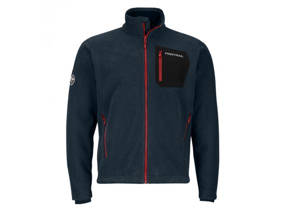 Термокуртка утепляющая Finntrail Polar Jacket