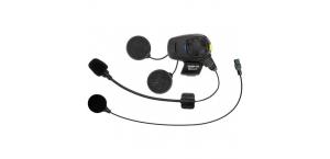 Мотогарнитура SENA SMH5-FM-UNIV комплект на 1 шлем