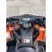 Квадроцикл CFMOTO X10 EPS