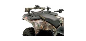 Держатели для ружья на квадроциклы и UTV Polaris — FLEXGRIP SINGLE GUN RACK POL