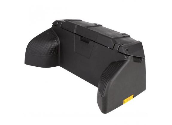 Кофр GKA R304 (100x59x38см) GKA-BOX-R304