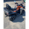 Квадроцикл CFMOTO CFORCE 625 Touring оранжевый