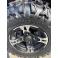 Квадроцикл CFMOTO CFORCE 625 Touring синий