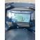 Квадроцикл CFMOTO CFORCE 625 Touring камуфляж