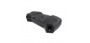 Кофр GKA ULTRA/F103 для квадроцикла