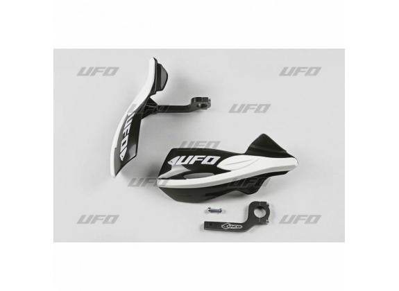 Защита рук UFO Patrol