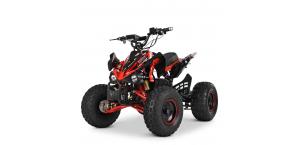 Квадроцикл HB-EATV1500Q2-3 (MP3)