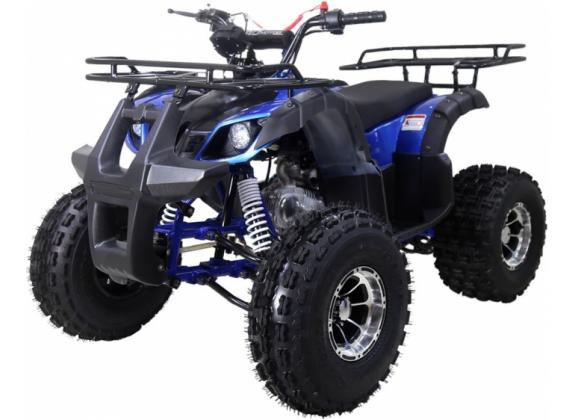 Детский квадроцикл Comman ATV 125 XT-N