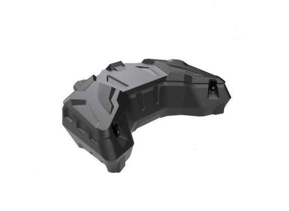 Кофр GKA C405 (116×63,8×37см) GKA-BOX-С405