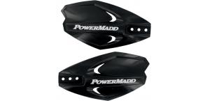 Защита рук PowerMadd цвет черный для квадроциклов 34280, 34256