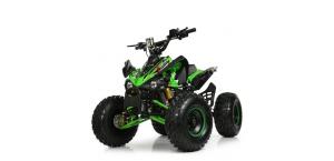 Квадроцикл HB-EATV1000Q2-5 (MP3)