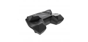 Кофр Tesseract для багги CFMOTO ZForce 1000