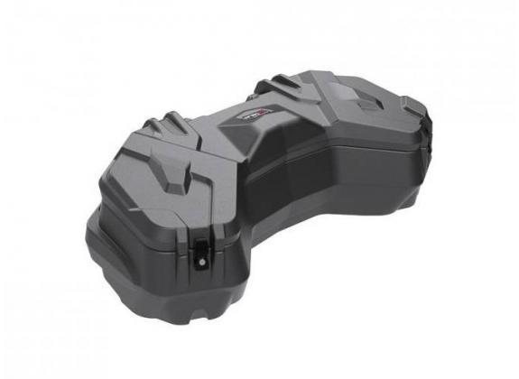 Кофр GKA R307 (111x51x34см) GKA-BOX-R307