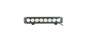 Фара ExtremeLED EL-1110-80 36см 80W комбинированный свет
