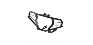 Кенгурятник задний для квадроцикла CFMoto 625 2020- STM-MP0510