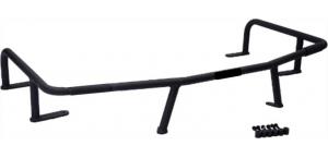 Ограничитель передней грузовой платформы для CFORCE 625