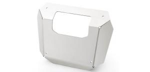 Защита лебедки алюминиевая для CFORCE 450