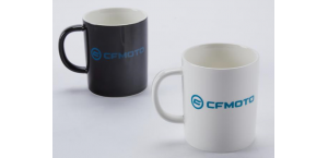 Кружка CFMOTO
