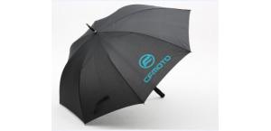 Зонтик CFMOTO 1