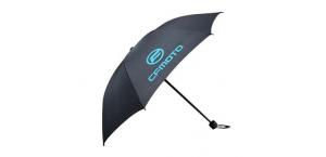 Зонтик CFMOTO 2