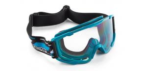 Защитные очки Premium