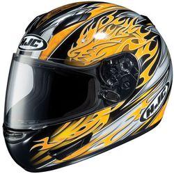 Шлем для езды на квадроцикле